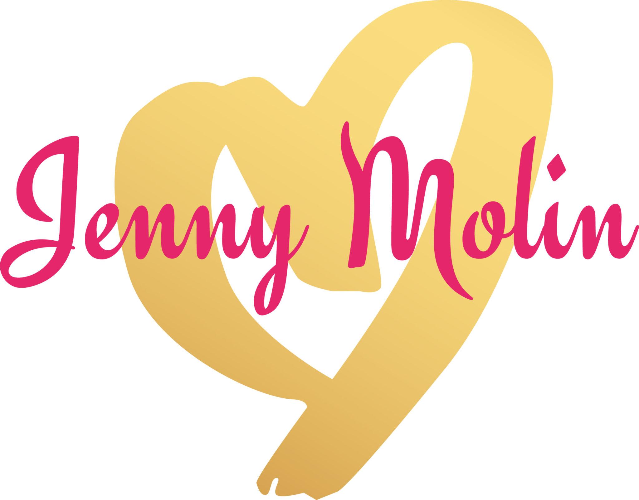 Jenny Molin