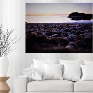 Fotoprints, klicka för fler bilder